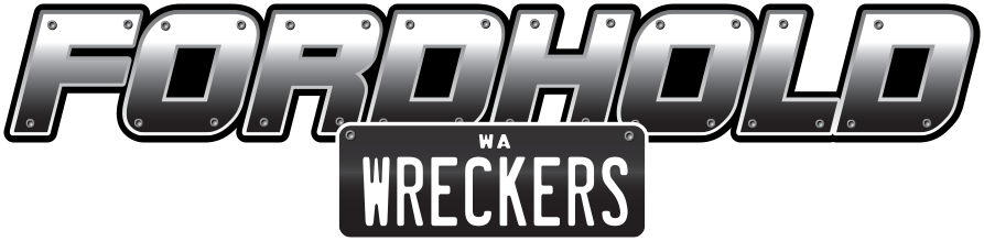 fhw-logo-big
